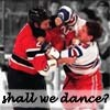 Devils fan from Canada - last post by kelzluvznjd