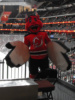 NJ Devils delay to settle $2 million rent leads to possible arbit - last post by newarkdev01