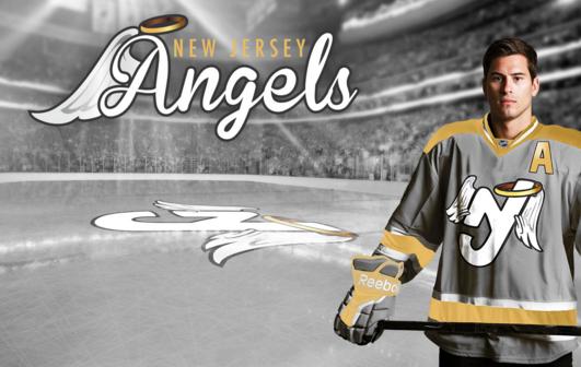 nj-angels.jpg