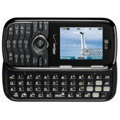 phone.jpg.36ea583cb609b1fd517633e9db9fc46c.jpg