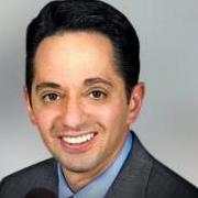 Steve Cangialosi