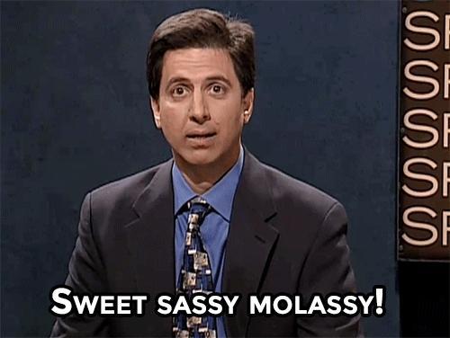 Sassy Molassy.jpg