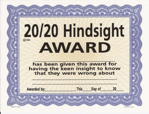 20-20-hindsight.jpg