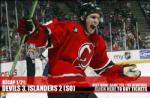 Parise Rules 9's Photo
