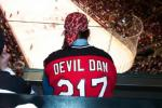 Devil Dan's Photo