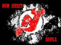 Devils731's Photo