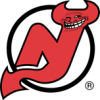 December 16th vs Dallas *Scott Niedermayer Night* - last post by Blown01NJ