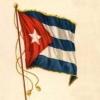 cubanjd305's Photo
